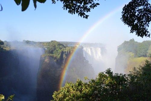 Victoria Falls 020