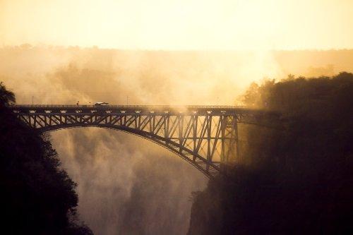 Victoria Falls bridge 001