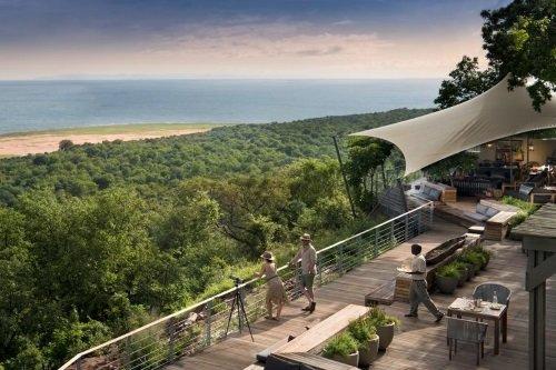 Bumi Hills Safari Lodge 022
